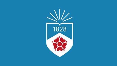 UCLan Cyprus Logo